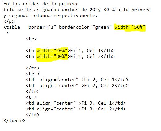 tablewidth9